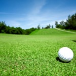 How To Drive Your Golf Ball Straight Every Time
