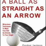 how to drive your golf ball straight and far