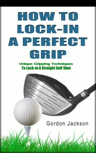 perfect your golf swing